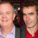 World premiere of Ian Hislop play part of new Watermill season