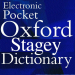 The only stagey dictionary you will ever need