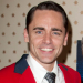 Ryan Molloy announces Jersey Boys departure after six years in role
