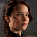 Dream Casting: The Hunger Games stage show