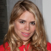 Billie Piper and Oliver Chris workshopping Richard Bean satire about Leveson Inquiry?