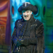 Jack and the Beanstalk (Theatre Royal Plymouth)