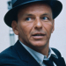 New Frank Sinatra musical in the works