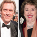 Hugh Laurie, Rosemary Squire and Michael Morpurgo among those on New Year's Honours list
