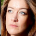 Julie Atherton and Gina Beck to star in I Love You, You're Perfect, Now Change
