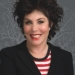 Ruby Wax: Sane New World (Edinburgh Fringe)