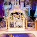Disney on Ice - Dare to Dream (Tour - Manchester)