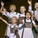 Bill Kenwright earmarks Sound of Music and Fame for West End?