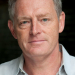20 Questions: Michael Simkins - 'It would be ill-mannered to have regrets'