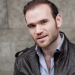 Brief Encounter with... Prizewinning tenor Michael Fabiano