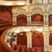 SheffieldTheatres' Lyceum closes for £1.9 million redevelopment