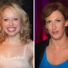 Full cast joining Miranda Hart in Annie announced