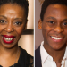 Noma Dumezweni, Tyrone Huntley and Amber Riley among winners of 2017 Mousetrap Awards
