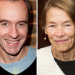 Glenda Jackson wins Critics' Circle Award