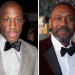 Full cast joining Lenny Henry in The Resistible Rise of Arturo Ui announced
