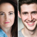 Cast announced for Sondheim's Assassins at Pleasance Theatre