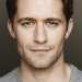 Matthew Morrison to play solo concert at the Hippodrome Casino