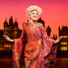 First look: Anita Dobson as Madame Morrible and new cast of Wicked