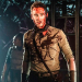 Nuffield announces 50th anniversary season, Tom Hiddleston joins as associate actor