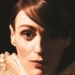 Full cast announced for Suranne Jones'  Orlando at Royal Exchange, 20 February