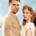 From Here to Eternity brings forward closing date to 29 March
