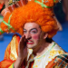 Jack and the Beanstalk (Wakefield)