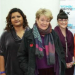 Line-up announced for Women Centre Stage festival at National Theatre