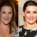Sam Bailey and Elaine C Smith join Jodie Prenger in Fat Friends UK tour