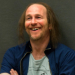 Paul Kaye on his journey from Dennis Pennis to the National Theatre