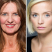 Casting announced for Alan Ayckbourn's The Divide