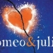 Romeo and Juliet (Temple Church)
