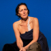 Fiona Shaw stars in UK premiere of The Testament of Mary at Barbican next year