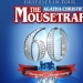Cast: New tour of The Mousetrap