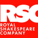 RSC annual turnover rises to £62 million thanks to Matilda effect