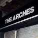 Future of The Arches in doubt after licensing ruling