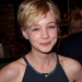 Carey Mulligan gets Closer to West End comeback?