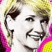 Jane Horrocks stars in East is East as part of second Trafalgar Transformed season
