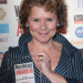 Chichester Gypsy starring Imelda Staunton due in 'early October'