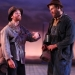 Of Mice and Men (Birmingham REP)