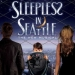 Could Sleepless in Seattle: The Musical be coming to the West End?