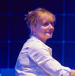 20 Questions: Curious Incident's Sarah Woodward