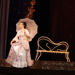 La traviata (tour – Stevenage)