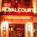 Royal Court announces new season themed around revolution