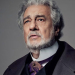 Placido Domingo leads tenth anniversary West End Live line up, Miss Saigon debuts