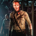 Donmar's Coriolanus starring Tom Hiddleston extends, opens ballot for tickets