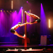 A week in the life of La Soirée