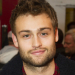 Douglas Booth, Maxine Peake and cast of A Lie of the Mind celebrate opening night