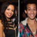 Ensemble casting announced for Hamilton in the West End