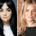 Cast joining Sienna Miller in Cat on a Hot Tin Roof announced