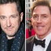 Rob Brydon, Bertie Carvel, Jane Asher and more to appear in Orpheus Centre piece